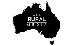 All rural media