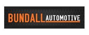 Bundall Automotive