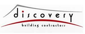 Discovery building Contractors