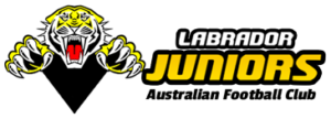 Labrador-Juinor-AFC-Logo