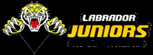 Labrador-Juinor-Logo