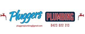 Pluggers Plumbing