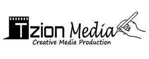 Tzion Media