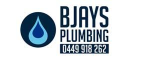 Bjays Plumbing