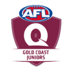 Gold Coast Juniors