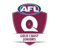 Gold Coast Juniors