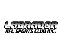 Labrador AFL Sports Club