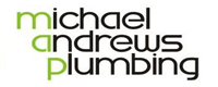 michael andrews plumbing