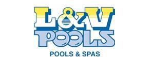 L & V Pools