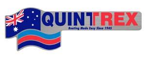 Quintrex