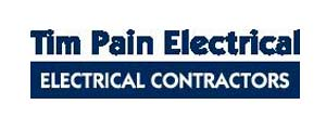Tim Pain Electrical